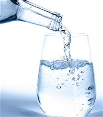 Tuzlu Su İle Gargaranın Faydaları