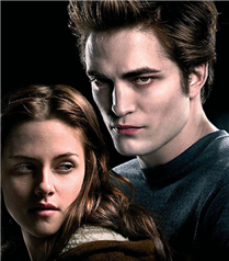 Twilight: Breaking Dawn iki bölüm