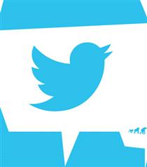 Twitter Lite, Yavaş İnternete Çözüm