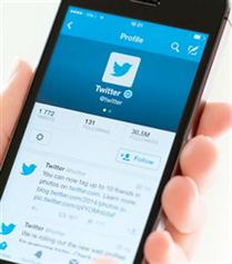 Twitter Sadeleşiyor