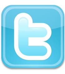 Twitter şifreli yayına geçecek