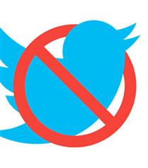 Twitter'a Yaş Sınırı Geliyor