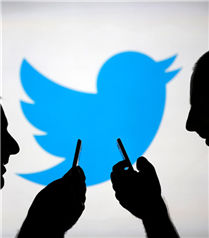 Twitter'da O Özelliğe Yasak Geliyor!