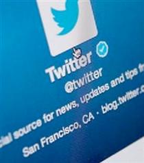 Twitter'da Rahatsız Edeni Engellemek Kolaylaşıyor
