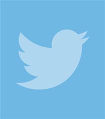 Twitter'da Tüm Gün Canlı Yayın Dönemi