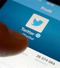 Twitter'dan Önemli Uyarı