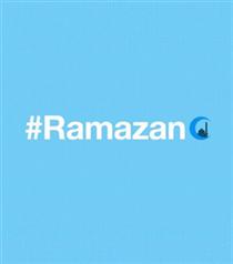 Twitter'dan Ramazana Özel Emoji