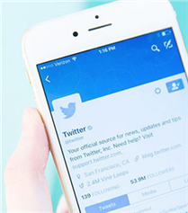 Twitter'dan Yeni Özellik