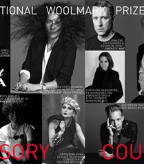 Uluslararası Woolmark Ödülü, uzman Danışma Kurulunu ve bu yılın adaylarını