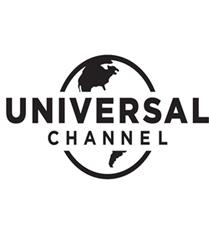 Universal Channel HD Türkiye`de
