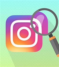 Ünlü İsimlerin Instagram Bilgileri Çalındı