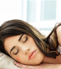 Uyku Apne Sendromu