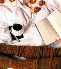 Uykudan Önce Rahatlamanızı Sağlayacak 10 Şey