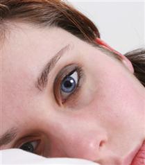 Uykusuzluk için öneriler