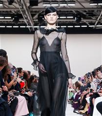 Valentino Sonbahar/Kış 2020'den Öne Çıkan Tasarımlar