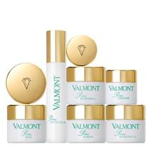 Valmont Prime Generation