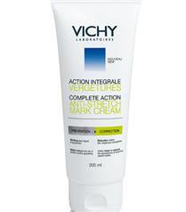 Vichy çatlak kremi