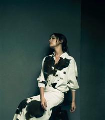 Victoria Beckham'ın Vazgeçilmez Güzellik Ürünleri