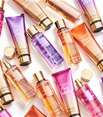 Victoria's Secret Beauty Online'da Kampanya Fırsatı