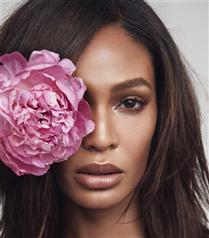 Victoria's Secret Bombshell Ailesinin En Tutkulu Serisi:  Bombshell Passion