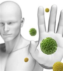Virüs ve Hastalıklara Karşı Ozon Tedavisine İlgi Arttı