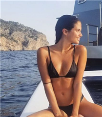 Vücut Tipine Göre Doğru Bikini ve Mayo Modeli Rehberi