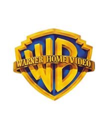 Warner Bros Facebook üzerinden film kiralayacak