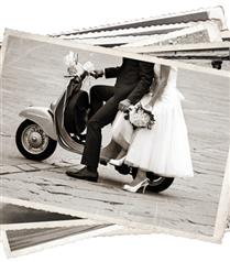 Wedding Planner 15 Mart`ta Raffles İstanbul`da