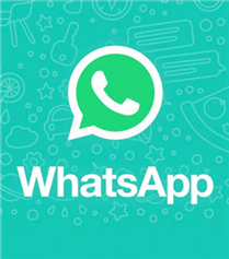 Whatsapp Gün Sayıyor