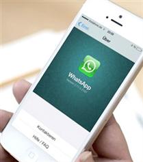 WhatsApp Onaylı Hesaba Geçiş Yapıyor