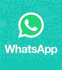 Whatsapp Yeni Özelliğini Test Etti
