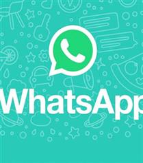 Whatsapp'ta Bu Mesajı Yazmayın