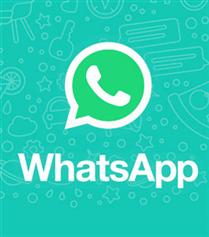 Whatsapp'ta Engellendiğinizi Nasıl Anlarsınız?