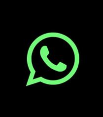 WhatsApp'tan Hayat Kolaylaştıracak Yenilik