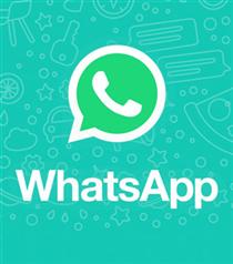 WhatsApp'tan Kolaylık Yaratan Değişim