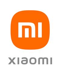 Xiaomi Elektrikli Araç Sektörüne Adım Atıyor