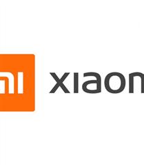 Xiaomi Türkiye'de Üst Düzey Atama