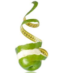 Yanlış diyetlerle sağlığınızı tehlikeye atmayın