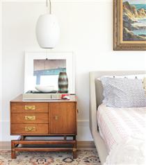 Yatak Odaları İçin 13 Depolama Önerisi
