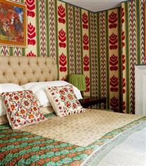 Yatak Odanızı Güzelleştirin
