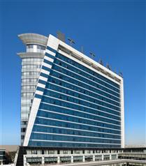 Yazı İstanbul'da Geçirenler İçin Titanic Hotels İstanbul'dan Serinletici Teklif