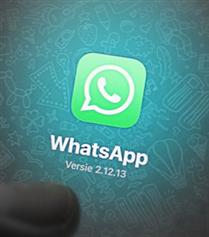 Yerli WhatsApp Geliyor