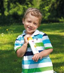 Yok Konseptli HİPP Babysanft Güneş Ürünleri İle Cildinizi Koruyun