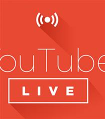 YouTube Canlı Yayını Artık Herkese Açık