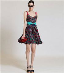 Z Spoke Resort  2011