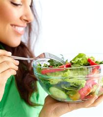 Zayıflama Hızını Artıracak 5 Yiyecek