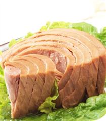 Zeytinyağlı Ton Balığı Tüketmek Çocukların Gelişiminde Neden Önemli?