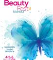 Beauty Fest İstanbul