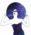 10 Ocak'ta Gerçekleşen Yengeç Burcundaki Ay Tutulmasının Burçlara Etkileri