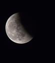11 Şubat Ay Tutulmasının Burçlara Etkisi
